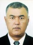 shuxrat, 53  , Samarqand