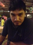 jame, 33  , Chanthaburi