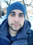 Anton, 25  , Astravyets