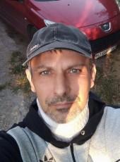 Dmitriy, 43, Ukraine, Kropivnickij