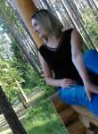 Nika, 28  , Minsk
