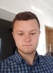 Богдан, 26  , Slupsk