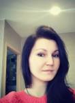 Olya, 31, Minsk