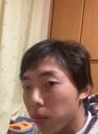 麟太郎, 19  , Mito-shi
