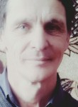 Nikolay, 57  , Cahul