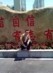 ytsclh1217211, 28  , Chizhou