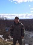 Anton, 20  , Salsk