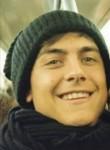 Brandon, 24  , Gustavo A. Madero (Mexico City)