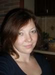mar-jana, 45, Ryazan