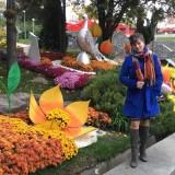 Lyusya, 51  , Obukhiv