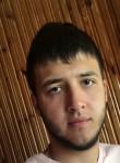BroBos, 24  , Straseni