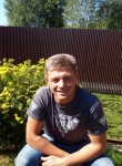 Sergey, 43  , Monino