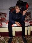 Aymen, 18  , Blida