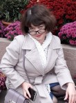 Людмила, 52, Odessa