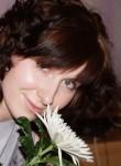 Yuliya, 29  , Raduzhnyy