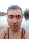 ruslan, 45  , Krasnoyarsk