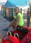 natalya, 42  , Kherson