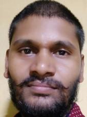 Tukaram, 26, India, Pimpri