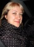 Yuliya, 33  , Alatyr