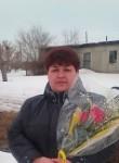 Oksana, 44  , Fershampenuaz