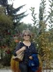Lidiya Lidiya, 62  , Almaty