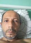 Fábio, 41, Piracicaba