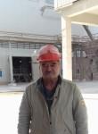 Leonid Lozovoy, 63  , Moscow