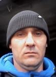 ugolkov, 39  , Bagayevskaya