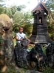 Dmitriy, 36  , Khadyzhensk