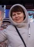 Natalya, 52, Kolomna