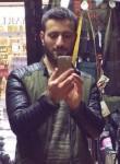 Fahri, 26  , Istanbul