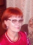 Nataliya, 64  , Troitskaya