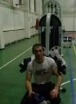 zamik, 34  , Volsk
