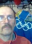 Михаил, 28 лет, Кемерово