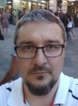 Sergey, 35  , Pushkino