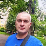 Vіktor, 41  , Vynohradiv