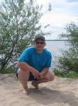 Sergey, 43  , Gorno-Altaysk