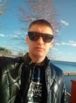 Артём, 35 лет, Новотроицк