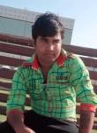Parameshwar, 29  , Ar Rayyan