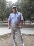 Gadzhi, 52  , Urkarakh