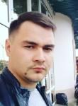Danil, 31  , Vyborg