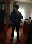 Arslan, 20  , Lagan