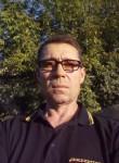 Rim, 55, Saratov