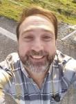 Alex Bryan, 42  , Union City (State of California)