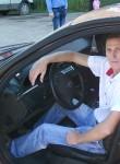dmitriy, 42  , Berdsk
