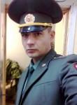 Vyacheslav, 46  , Kurgan