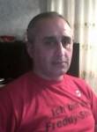 zurab, 54  , Tbilisi