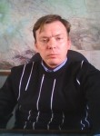 Pavel, 37  , Tolyatti