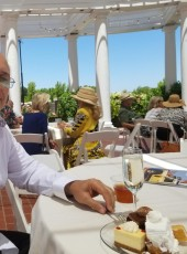 Sergey, 53, United States of America, Costa Mesa