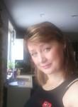 Veronika, 48  , Zavolzhe